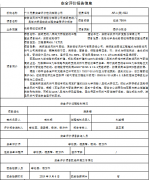安徽省天然气开发股份有限公司芜铜支线八里湾大桥段改线工程欧宝体育app预评价